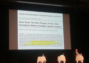 brain drain Manfred Spitzer